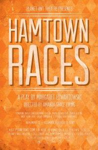hamtown